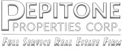 New Logo - Peptione Properties_white